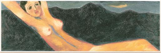 青山河(昭和7年)