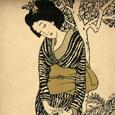 セノオ楽譜:宵待草